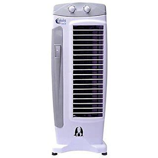 tower fan cooler without water air cooler without water buy ekvira air cooler without