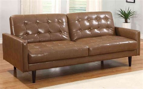 bobs furniture sleeper sofa sectional sleeper sofa bobs and photos