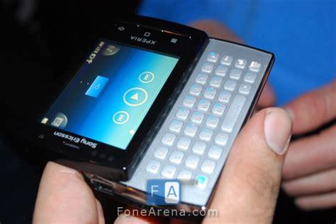 Harga Samsung X8 Plus sony ericsson xperia x10i price in india 2012