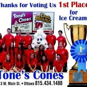 tones dog house ottawa il ottawa bloomington normal localwiki