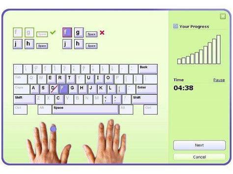 typing master software free full version download computer typing tutor software typingmaster
