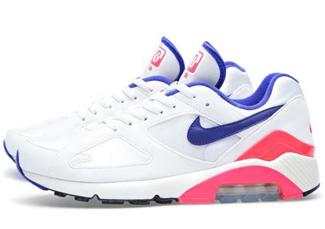 nike air sneakers nike air max 180 og in 2018 sneakers addict