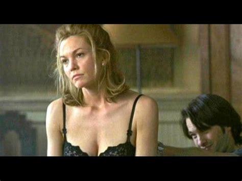 film unfaithful unfaithful richard gere full english hd 1080p all