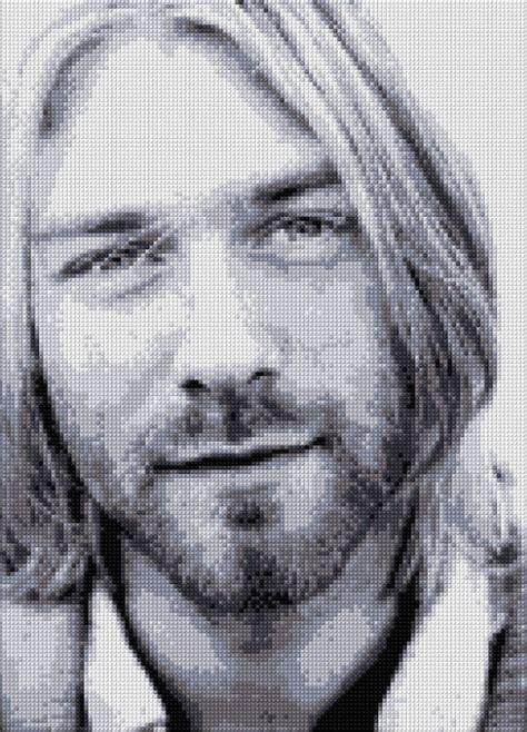 biography of kurt cobain pdf 745 best images about needlework vyš 237 v 225 n 237 on pinterest