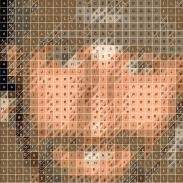 pattern generator upload image patchwork pattern maker upload an image and this app will