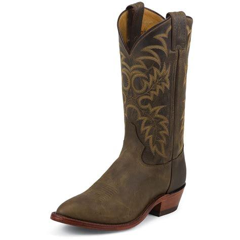 tony lama boots for s tony lama 174 12 quot americana western boots 578435
