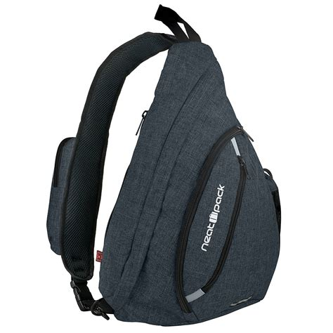 Sling Bags by Sling Bag Backpack Bags More