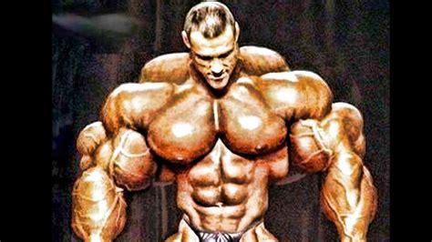 imagenes d hombres fuertes el hombre mas grande fuerte y musculoso del mundo markus