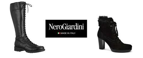 tronchetti nero giardini autunno inverno 2013 scarpe nero giardini donna collezione autunno inverno 2013 14