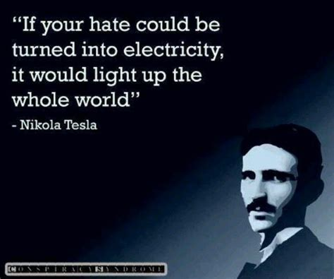 Tesla Motors Quotes 109 Best Quotes By Nikola Tesla Images On
