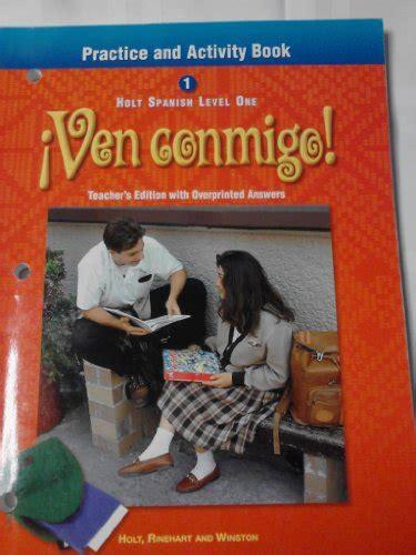 quedate conmigo edition books girlmom1961 on marketplace sellerratings
