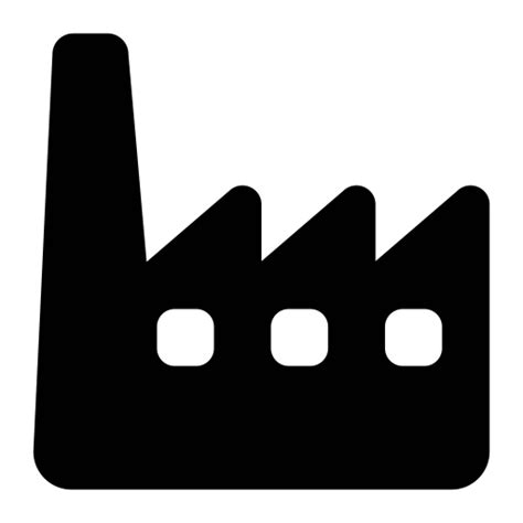 factory icon download free icons factory icons download 25 free premium icons on iconfinder