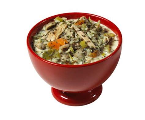Image Gallery Souper Salad Souper Salad Prices Buffet