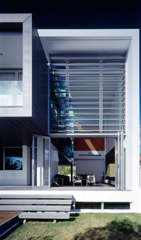 stunning urban interior design skyline scene housebeauty
