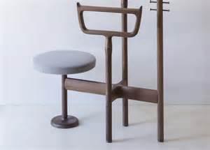 Modern Armchairs Uk Porada Sam Valet Stand Porada Furniture At Go Modern