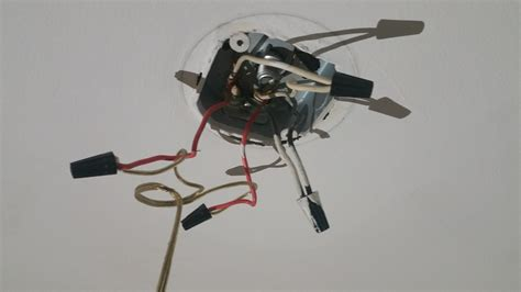 ceiling fan wiring black white wire switch black