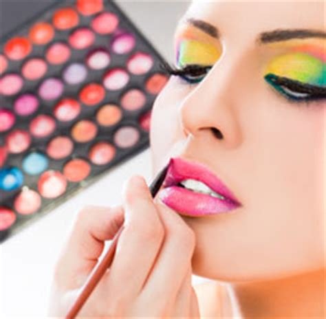 blush professional beauty touch beauty salon sale call makeup artists makeup artists lucan buff makeup