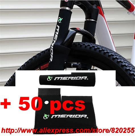 Pelindung Rantai Sepeda Sepeda Garpu Depan Casing Pelindung Sepeda Shockcover