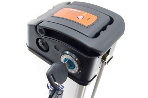 E Bike 36 Oder 48 Volt by Neu Prophete Samsung Sdi Akku 36 Volt 10ah F 252 R Elektro