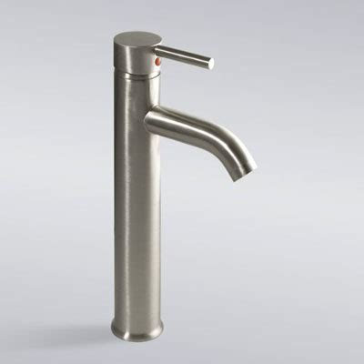 bathroom vessel sink faucet decorations with vessel sinks euro modern contemporary bathroom lavatory vanity vessel