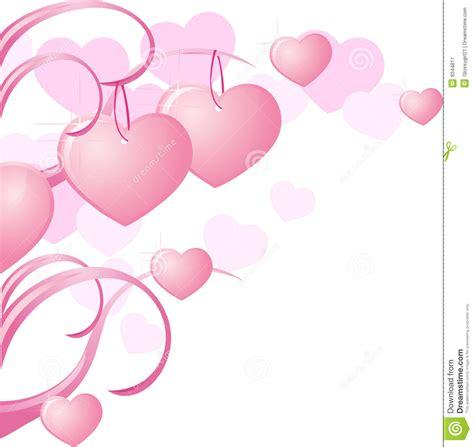 imagenes sin fondo de amor fondo del amor ilustraci 243 n del vector ilustraci 243 n de