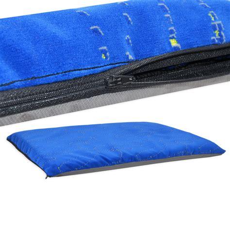 Waterproof Mattress Cover. 300tc Organic Cotton Mattress