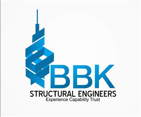 design engineer logo 62 famous engineering company logo design exles 2018