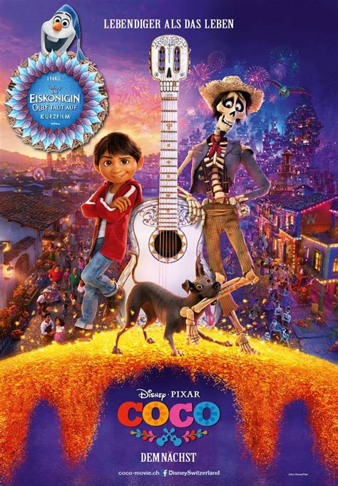 coco streaming free coco kitag kino theater ag
