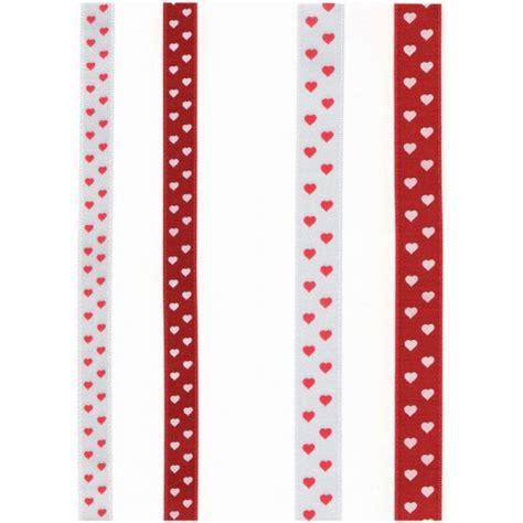 cinta decorativa cintas decorativas imagui