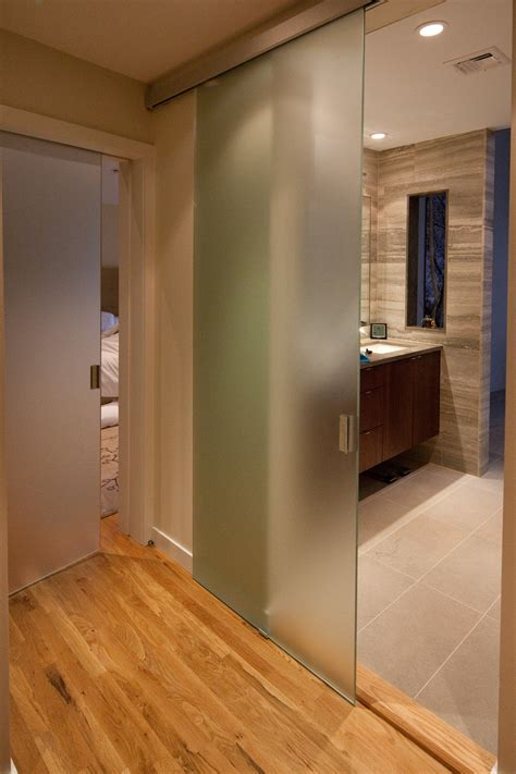 interior barn doors with glass for sale door design
