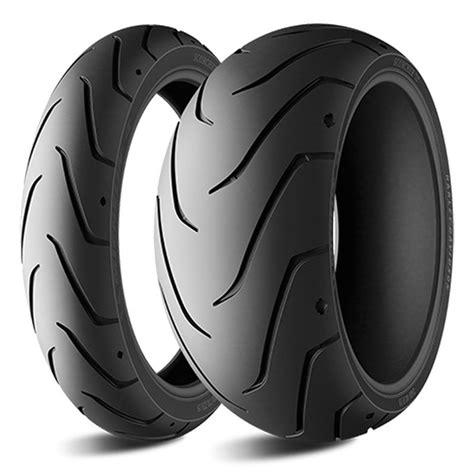 Battlax S21 Ukuran 150 60 17 Aif612 pneu arri 232 re 150 60 17