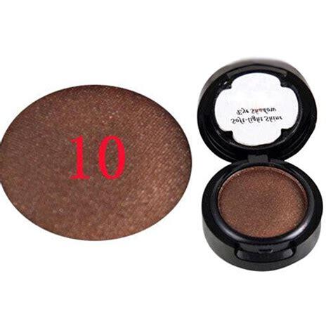 Eyeshadow Single single charming amazing shimmer eyeshadow cosmetic makeup ebay