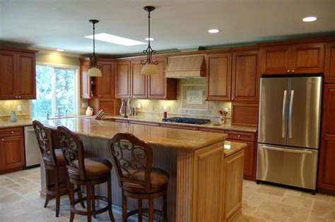 kitchen remodels pictures st louis kitchen and bath remodeling gt gt call barker son