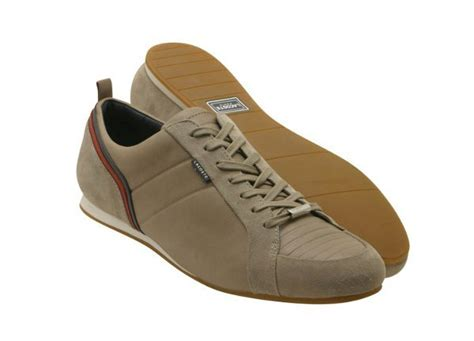 woodland formal shoes in india style guru