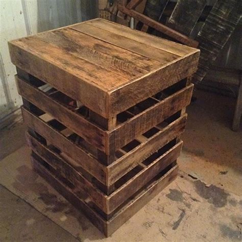 outdoor pallet furniture south africa turning a profit on wood pallet furniture sawmilling