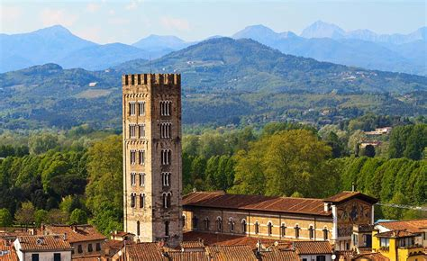 costo ingresso torre di pisa curioseety pisa e lucca tour
