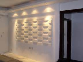 best decorative interior wall paneling for sales