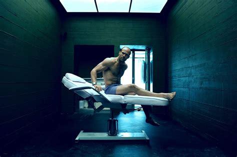 jason statham workout film jason statham workout look like the british badass himself