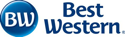 best western best western airport inn fort myers