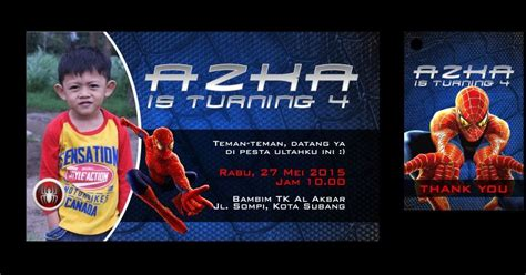 Topi Anak Iron Avenger Big 6 Superman ataro designs desain ulang tahun anak tema
