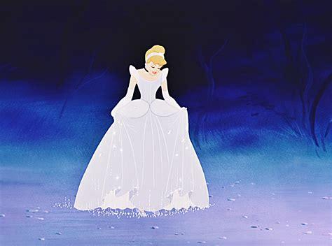 cinderella walt disney disneys walt disney screencaps princess cinderella walt disney characters photo 34508533 fanpop
