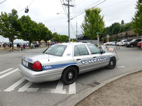 Tacoma Arrest Records Four Including A Pair Of Pastors Sue Tacoma Stingray Documents