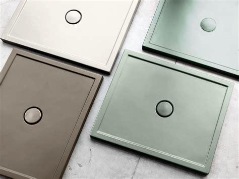 ceramica cielo piatto doccia piatto doccia antiscivolo in ceramica sessanta h6 by