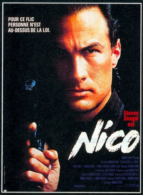 film action nico steven seagal is now a russian citizen culture merry jane