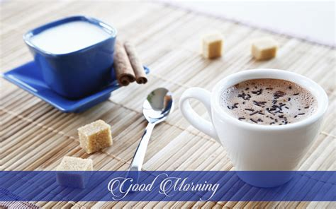 whatsapp wallpaper coffee whatsapp good morning wishes hd image