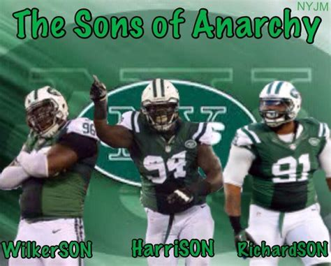 Jets Memes - patriots memes search results dunia photo
