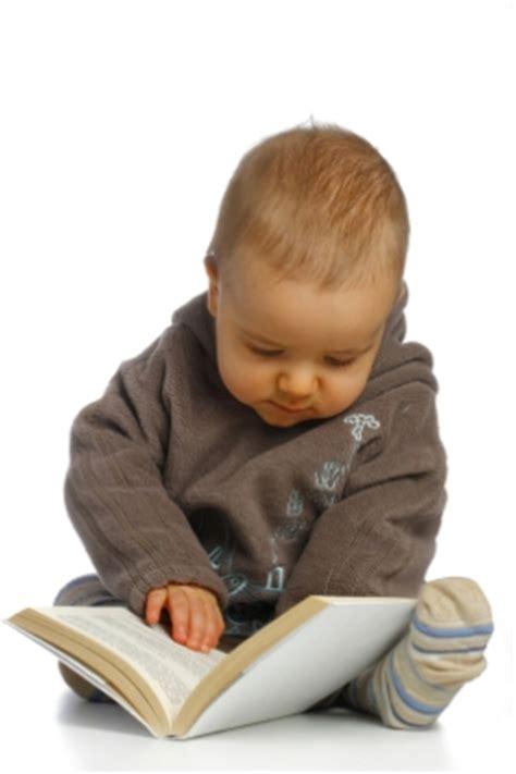 imagenes de bebes inteligentes estimulaci 243 n temprana terapia fisica com