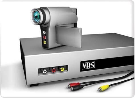 convertitore cassette vhs in dvd convertire vhs in dvd su mac conversione
