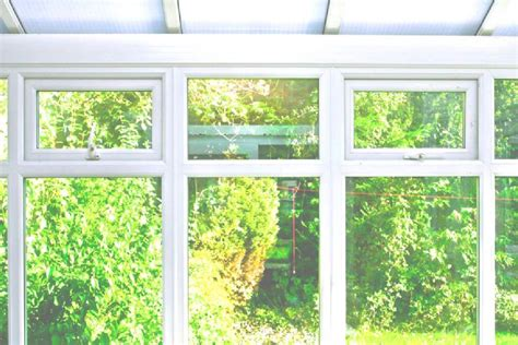 Diy Replacement Upvc Windows Decorating Replacement Upvc Windows Newcastle Upon Tyne Upvc