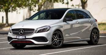Mercedes A1 Service Cost 2015 2016 Mercedes A Class Gla Recalled For